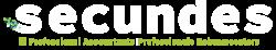 secundes_logo_white